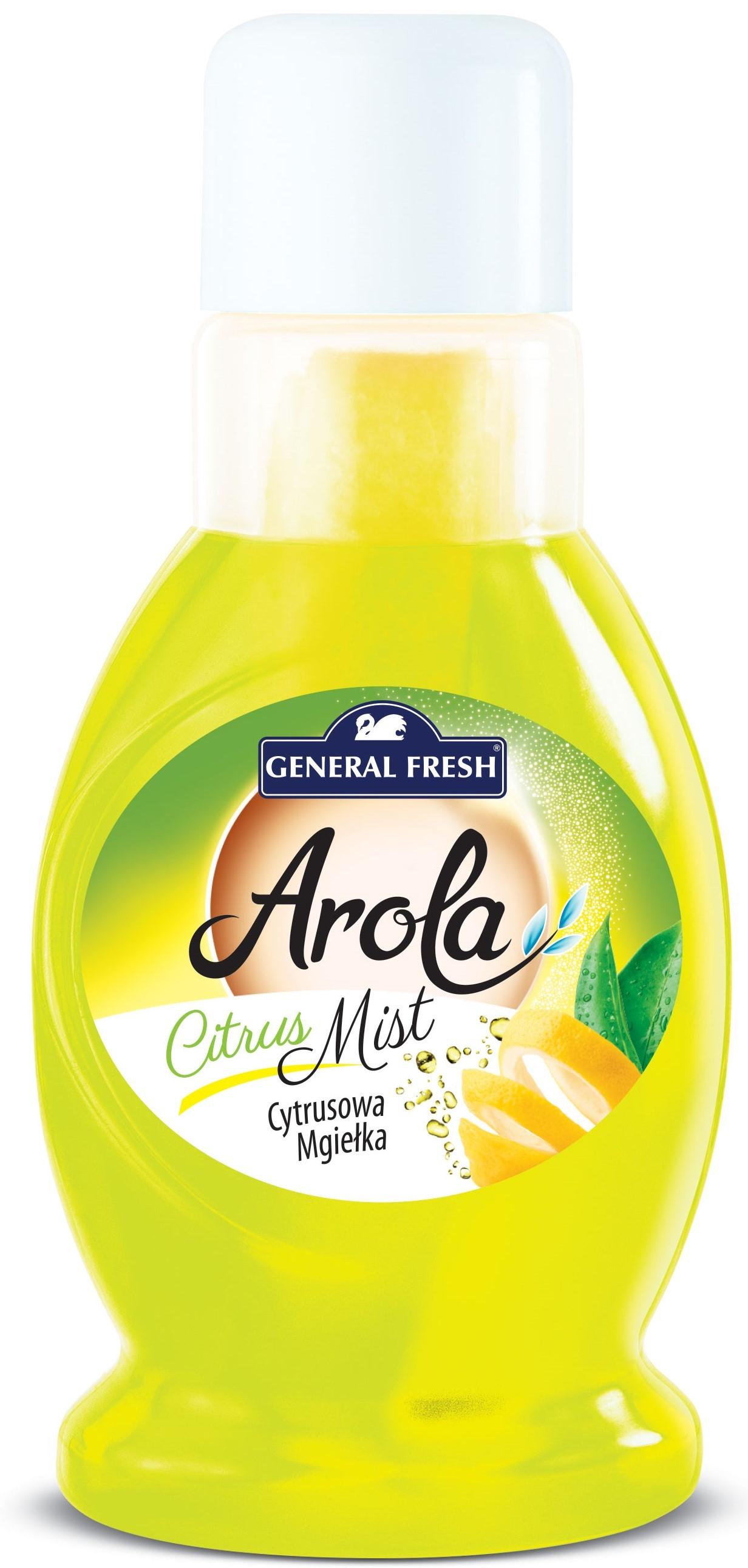 Жидкий освежитель воздуха своими руками 32