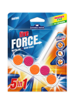 Five-Force melonowy