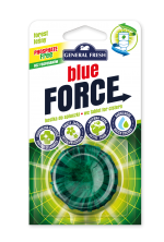 Blue Force Las