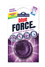 Blue Force Lawenda