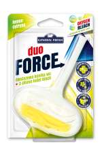 Duo Force Cytryna