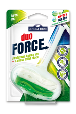 Duo Force Las