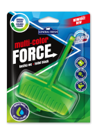 Multi-Color Force - 40g - Force