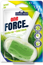 One Force Las