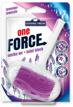 One Force Lawenda