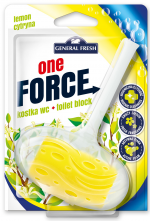 One Force Cytryna