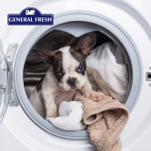 Washing-machine-gf_1511_166x166